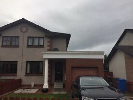 2 bedroom house Miller Street, Inverness £165,000 offers over
