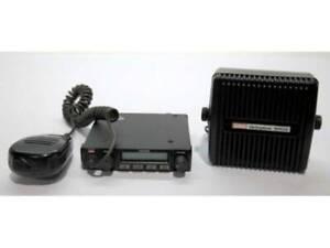 Gme UHF CB Radio - 024900189090