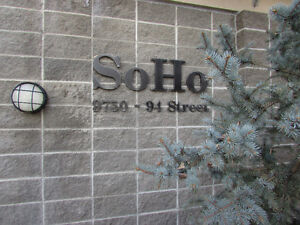 310 The SoHo in Cloverdale