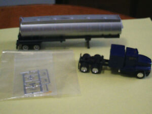 HO scale electric model trains huge collection Peterborough Peterborough Area image 6