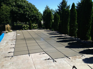 swimming pool renovations and service Kitchener / Waterloo Kitchener Area image 6