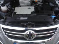 Volkswagen Tiguan 2.0 TDI SE 140PS 4MOTION
