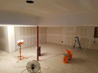 Drywall PLASTER EXPERTS