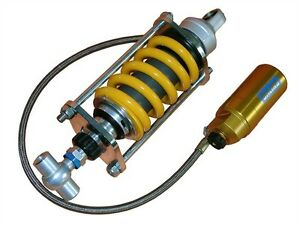 OHLINS-REAR-SHOCK-ABSORBER-YAMAHA-T-MAX-TMAX-T-MAX-530-2012-2015-AG-1206