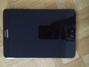 Samsung Galaxy Tab S2 9.7 - Italian Model(phone Calls)