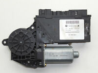 PORSCHE CAYENNE  2003-2008 FRONT RIGHT WINDOW MOTOR
