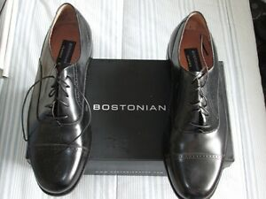 mens shoes Windsor Region Ontario image 2
