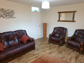Spacious 2 Bedroom Apartment for Rent in Suffolk Road/West Belfast