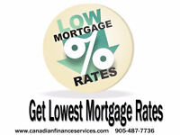 Are you worrying about getting a mortgage approval?
