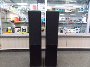 **Hot Deal** Tower  Speakers!! Only 349.95!!