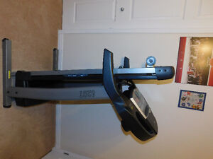 Tempo Treadmill - Marked as Sold