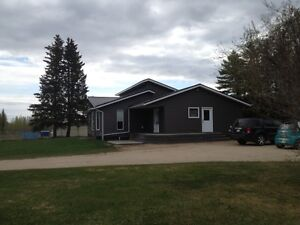 904 Veteran's Avenue, Blue Ridge, AB, EXIT Realty Results