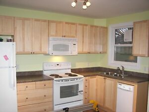 2 Bedroom Flat - Slayter St., Dartmouth