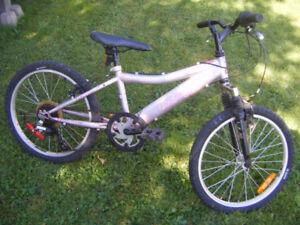 6 Kids Bikes for sale..   Truro,,