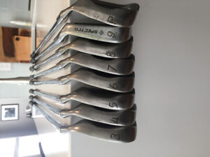 Ping tour model lll knockoffs