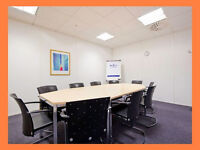 Desk Space to Let in Chelmsford - CM1 - No agency fees