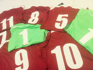 Custom Printed T-Shirt, Sport Jerseys Custom Names and Numbers