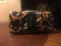 Female Wallet (Brand new)