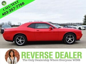 2010 Dodge Challenger SE BEING DETAILED, CHECK BACK FOR PHOTOS