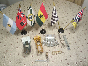 Flag Pole Accessories by Flag & Sign Depot