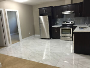 Available Immediately!! Basement Suite in McConachie
