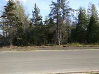Land For Sale Near Fox Creek Golf Course