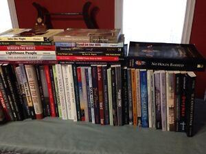 Books by Newfoundland Authors St. John's Newfoundland image 2