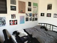 Sublet Room in Bristol £300