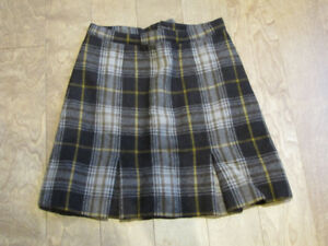 Children's skirt