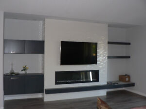Short term rental in gated community in Lower Mission