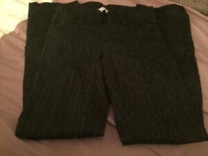 Smart Set Dress Pants Size 0