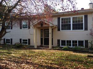 Duplex for Sale $60k BELOW VALUE Kemptville