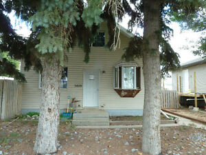 House for Sale in Provost, AB $99,000