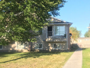 BRIGHT AND SPACIOUS NEWER NORTH SIDE 4-PLEX