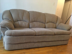 """couch , 80""""(L) x33""""(W) x33""""(H)"""