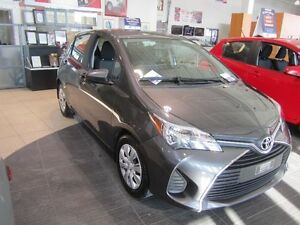 Toyota Yaris  HB LE DEMO 2015