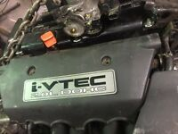 K20A3 Acura rsx engine for sale $450.00