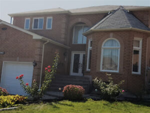 Excellent Location House for Rent