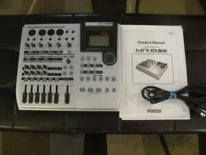 Musical Equiptment