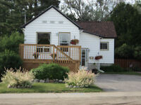 For Sale: 3 Bedroom Bungalow - North Bay, ON