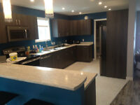2 Rooms for Rent in Whistlebend House