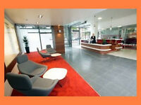 ( M3 - Manchester ) Serviced Offices to Let - £ 300