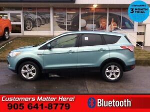 2013 Ford Escape SE  HEATED SEATS BLUETOOTH PWR-GROUP