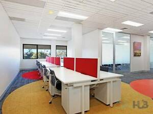 Edgecliff - Private office for 5 people with natural light! Edgecliff Eastern Suburbs Preview