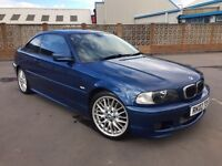 BMW 330ci - IMMACULATE BARGAIN