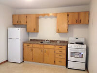 Pets welcome, coin laundry on site, AFFORDABLE, 1 Bdr