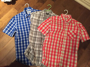 Chemise Mexx small