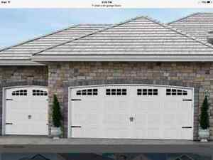 Steel Craft Garage Doors - Great Prices, Exceptional Service