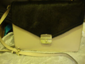 NEW AUTHENTIC KATE SPADE CROSS BODY BAG