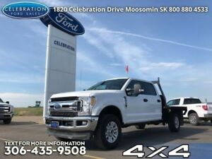 2017 Ford F-350 Super Duty XLT  REDUCED TO $38929!!!